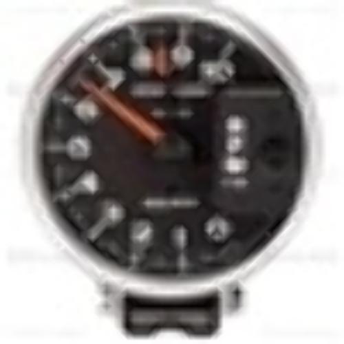 """14-3900-0 SPRT-CMP TACH,5"""""""