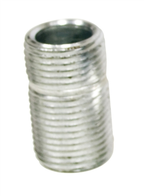 00-9253-0 FILTER NIPPLE FOR 9204, 9244, 9255 FILTER ADAPTERS, EACH