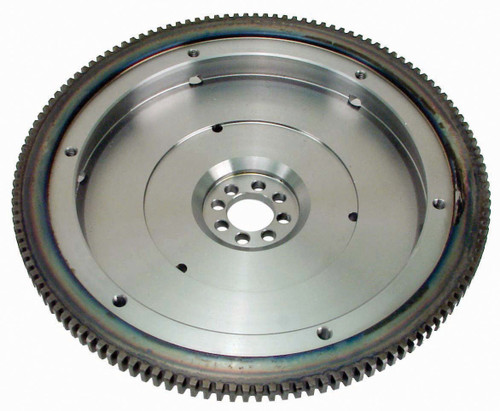 200mm Flywheel, Lightened Chromoly, 8 Dowel, Fits Type 1 VW, Compatible with Dune Buggy