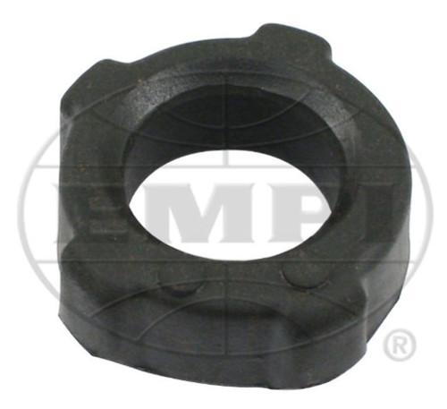 Spring Plate Bushing, R/Outer L/Inner, Each, Fits VW Type 3 1964-67, 311 511 246