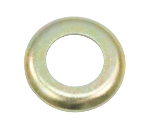 43-6422-0 CUPWASHER FOR O-RING,EA