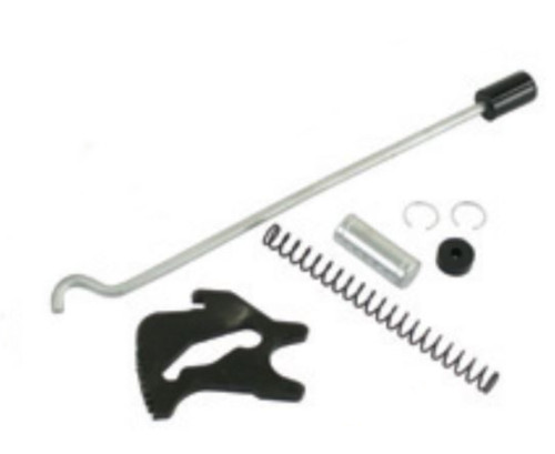4547 Hardware Kit for E-Brake Handle (All Parts Less Handle)