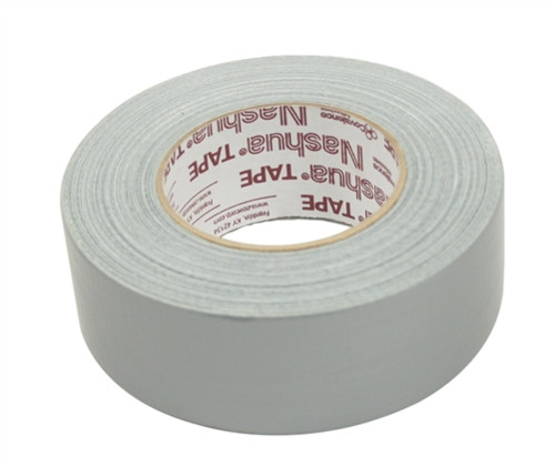 00-5008-0 GREY RACERS TAPE, ROLL