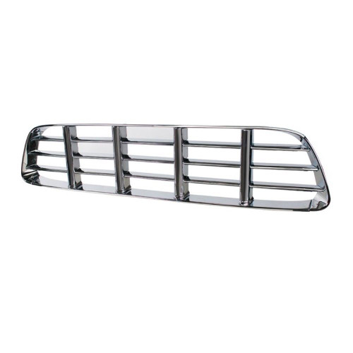 1955-56 Chevy Truck Grille (Chrome)