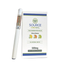 Source CBDOil Vape  500mg