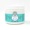 Crystal Creek Organics Pain Relief Cream 250mg