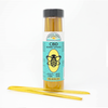 Crystal Creek Hemp Honey Sticks 10mg Sticks