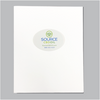 Source CBDOil Pocket Folder - Qty 10