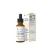 SourceCBD 1350 mg Orange Blossom Oil Tincture