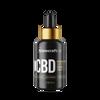 CBD Pure Formula Gold Series