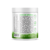 Superfood Green Powder