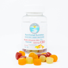 CBD Multi-Vitamin Gummies (Sugar Free)