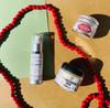 CBD SkinCare Gift Set