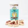 T-Bone Tidbits CBD Pet Treat