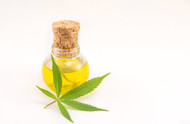 8 of the Best Ways to Take CBD Oil For Maximum Effect
