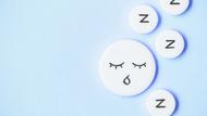 CBD For Sleep: Creating a Nighttime Routine with CBD