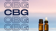 What is  CBG, How Does it Work, and What Are the Benefits?