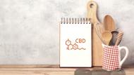 CBD Recipes and Edibles | SourceCBDOil.com