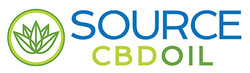 Source CBD Oil