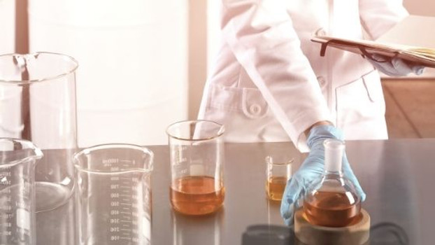 Let's Talk CBD Extraction Methods: Which is Right For You?