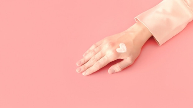 Types of Topical CBD and Their Benefits