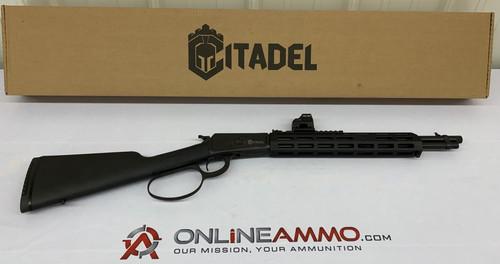 Citadel Levtac 92 (.357 Magnum Rifle)