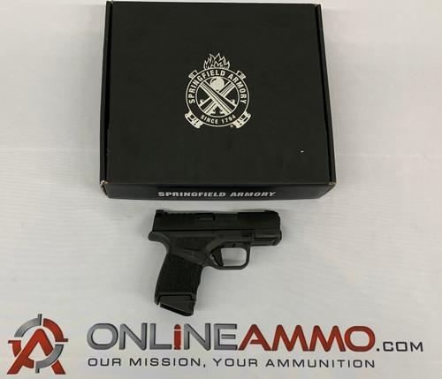 Springfield Hellcat (9mm Handgun)