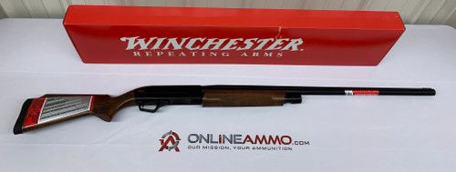 Winchester Super XP Trap (12 Gauge Shotgun)