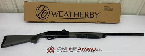Weatherby Element Synthetic (20 Gauge Shotgun)