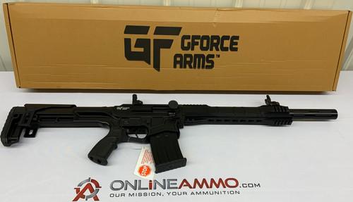 G-Force MKX3 (12 Gauge Shotgun)