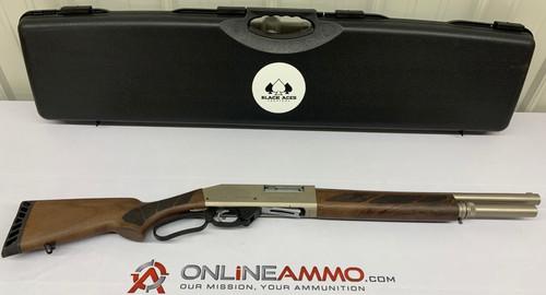Black Aces Pro Series L (12 Gauge Shotgun)