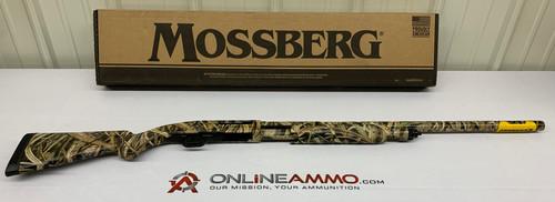 Mossberg 835 (12 Gauge Shotgun)