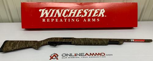 Winchester Super X Pump (20 Gauge Shotgun)