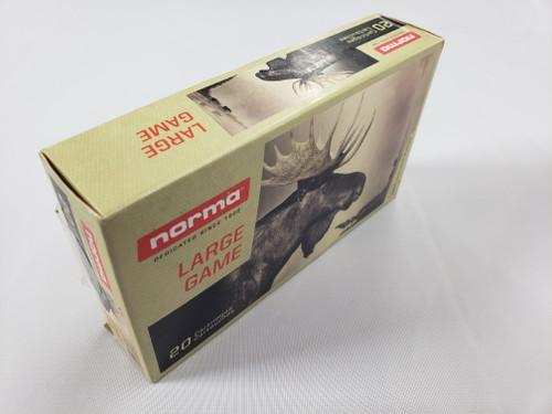 Norma LG 6.5 CRD, 156gr, 20 rd box