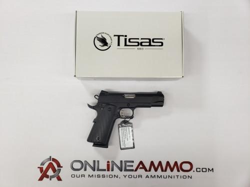 SDS B45 (45 ACP Handgun)