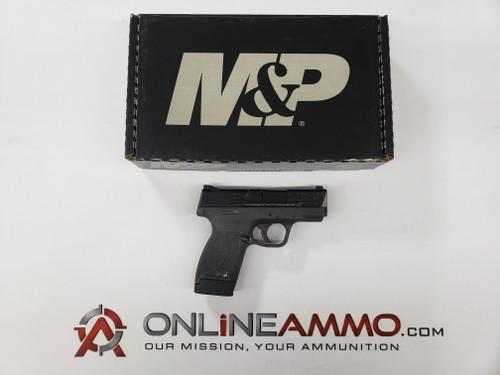 Smith & Wesson M&P 45 Shield M2.0 (45 ACP Handgun)