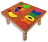 Childs Step Stool