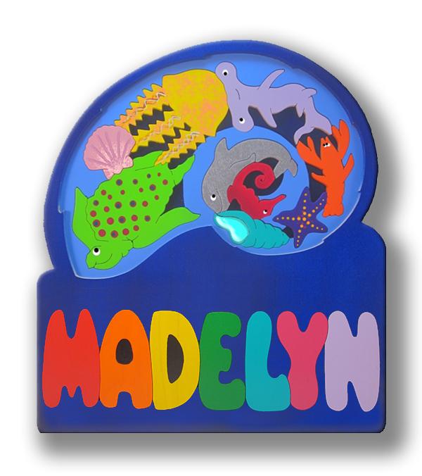 nautilus-name-puzzle-cap-bottom-layer-.jpg