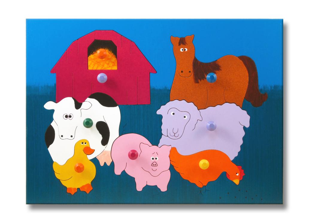 wooden-puzzle-for-child-farm-animals-ei.jpg