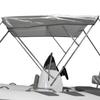 Bimini Top for Navigators and Eagles