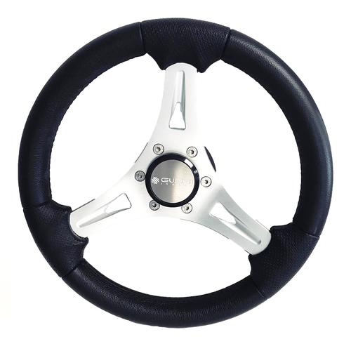 Gussi Steering Wheel