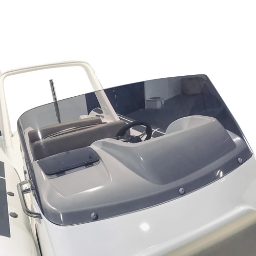 Windshield E780