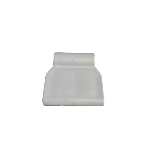 Cover Clips for Navigator (10-pack)