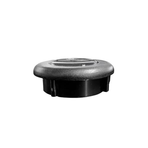 Gussi Steering Wheel Center Cap