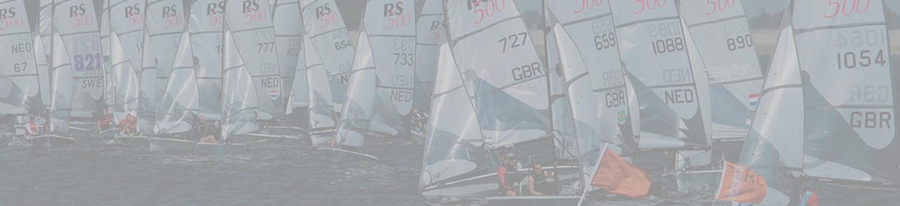 West Coast Sailing Small Sailboats, Parts, and Sailing Apparel