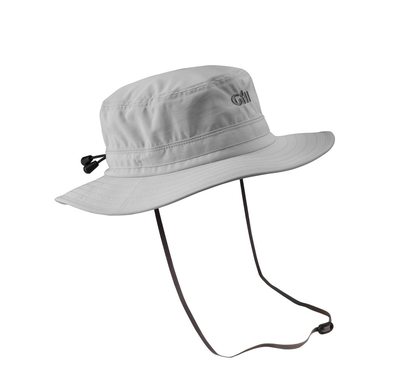 Gill Technical UV Sun Hat 140 494158e6f26