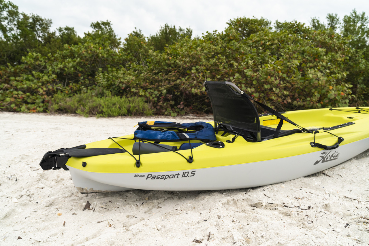 hobie kayak serial number lookup