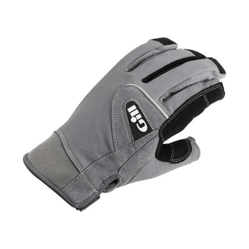 Shop Sailing Gloves