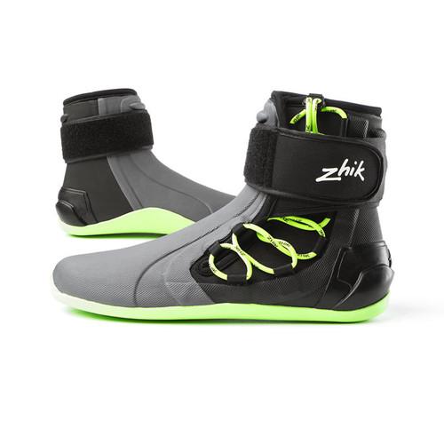 Shop Sailing Boots