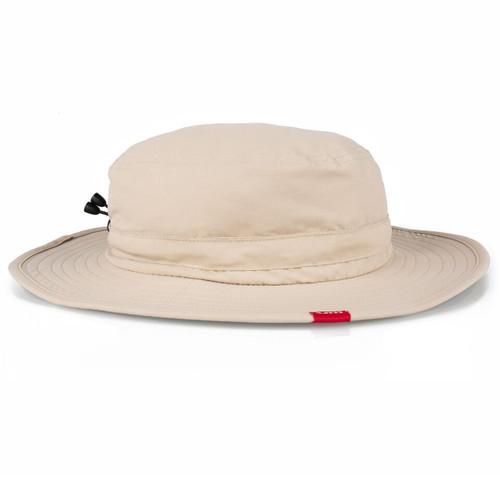 ... Gill Technical UV Sun Hat ... 321140cab41
